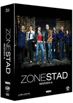 Zone Stad - Seizoen 6