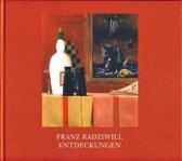 Franz Radziwill