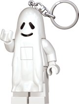 Lego: Classic Ghost Key Light (met batterijen)