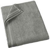 De Witte Lietaer  Contessa –  Badlaken 100x150 cm - grey