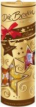 Ferrero The Best of Ferrero Kerstgeschenkdoos - 23 stuks (242  gram)