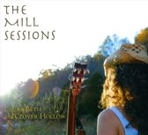 The Mill Sessions