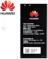 Huawei Batterij Origineel HB474284RBC
