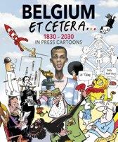 Belgium et cetera