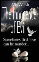 The Innocence of Evil