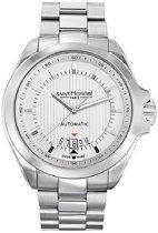 Saint Honore Mod. 897145 1AIN - Horloge