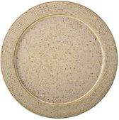 Bloomingville - Nugga Bord Stoneware