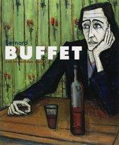 Benard Buffet