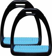 Harry's Horse Beugels Compositi Profile Premium - Blauw