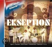 Ekseption - Hollands Glorie