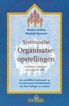 Systemische organisatieopstellingen
