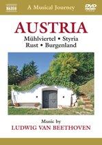 Musical Journey Austria