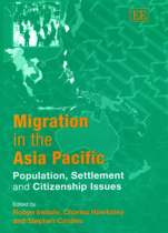 Migration in the Asia Pacific