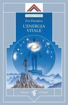 L'energia vitale