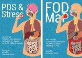 Bundel FODMaP en PDS & Stress