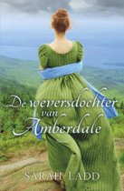 De weversdochter van Amberdale