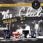 The Blues, Vol. 2