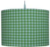 Bink Bedding - Hanglamp - lime