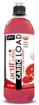 QNT Carbo Load Drink 24x700ml Super Fruit