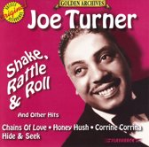 Shake, Rattle & Roll  And Other Hits