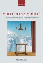 Molecules and Models