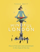 Mindful London
