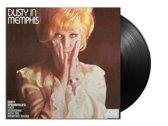 Dusty in Memphis (LP)