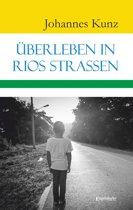 Überleben in Rios Straßen