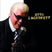Otto Lagerfett