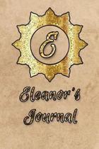 Eleanor's Journal