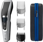 Philips hairclipper series 5000 HC5650/15 - Tondeuse