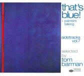 Blue Note Sidetracks 7