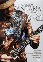 Plays The Blues At Montreux