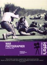 War Photographer (dvd)