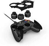 Major League Gaming Pro-Circuit Controller voor Xbox360