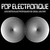Pop Electronique