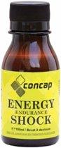 Concap X-Drive Endurance Shot 12 stuks