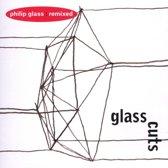 Glass Cuts - Philip Glass Remixed