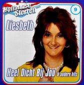 Heel Dicht Bij Jou & Andere Hits