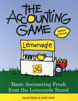 The Accounting Game