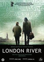 London River (dvd)