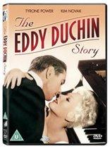 Eddy Duchin Story (import) (dvd)