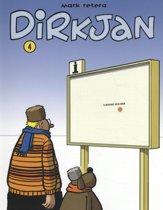 Dirkjan 4 - Dirkjan
