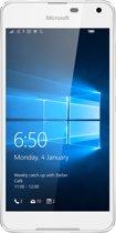 Microsoft Lumia 650 - Wit