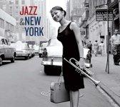 Jazz & New York -Digi-