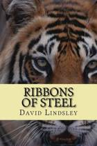 Ribbons of Steel