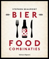 Bier & Foodcombinaties