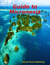Guide to Micronesia