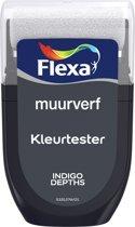 Flexa Creations - Tester - Indigo Depths - 30ml