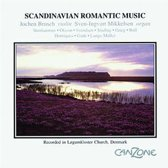 Scandinavian Romantic Music